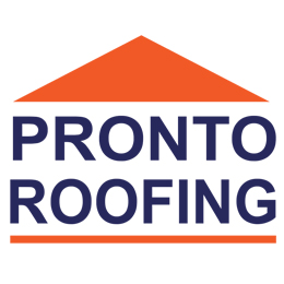 Pronto Roofing