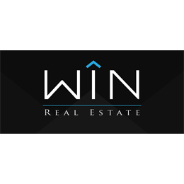 Win Real Estate